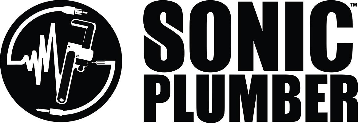 SonicPlumber
